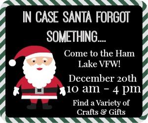 Ham Lake VFW