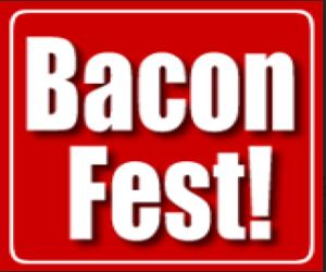 LI Bacon Fest