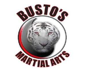 Busto's Martial Arts of Holbrook