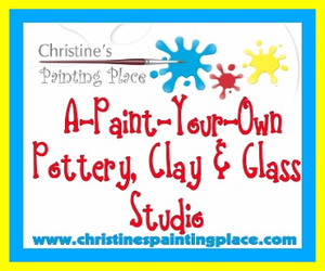 Christine's Painting Place