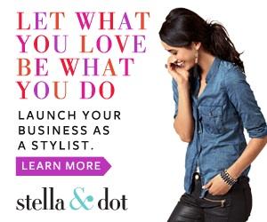 Stella & Dot