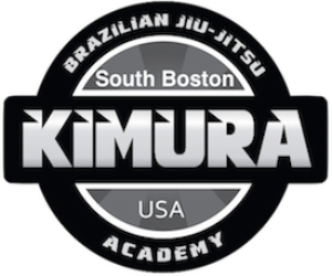 Kimura South Boston