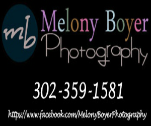 Melony Boyer Photography