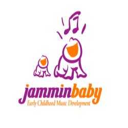 Jammin Baby
