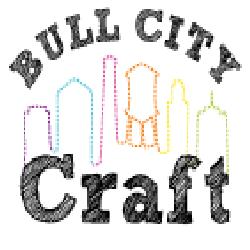 Bull City