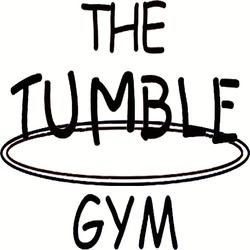 The Tumble Gym