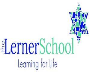 Lerner School