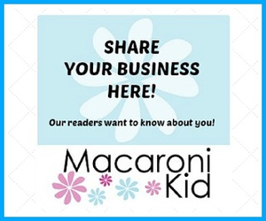 Share Your Business