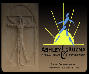 Ashley & Kuzma Physical Therapy