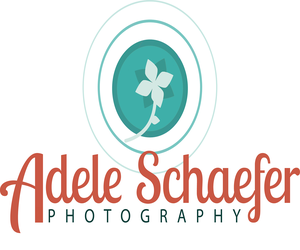 Adele Shaefer Photography