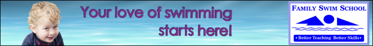 Family Swim School