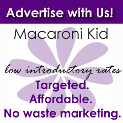 Advertising Opportunities