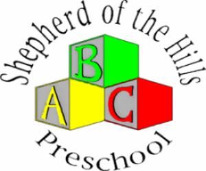 Shepherd of the Hills Preschool