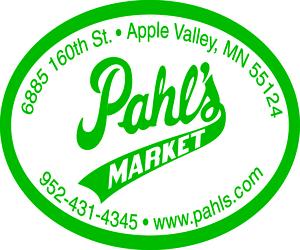 Pahl's Market