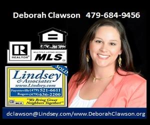 Deb Clawson