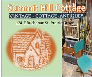 Summit Hill Cottage Shoppe