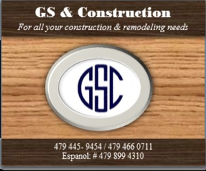 GS & Construction