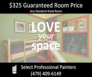 SelectPro Painters (Kimberley)