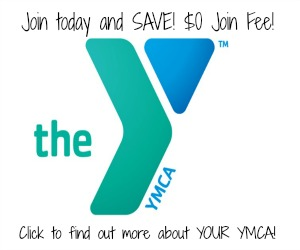 South Oakland YMCA
