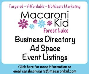 advertising MacKid