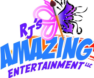RJ Entertainment