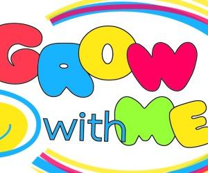 Grow With Me Kids Sale