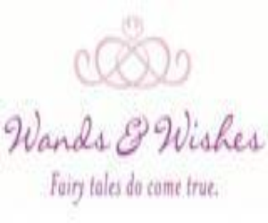 Wands and Wishes