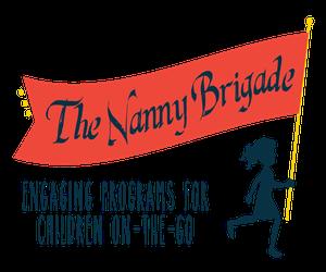 The Nanny Brigade