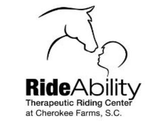 RideAbility
