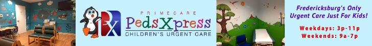 Peds Express