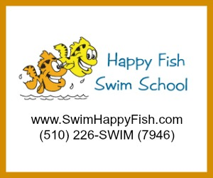 Happy Fish Updated