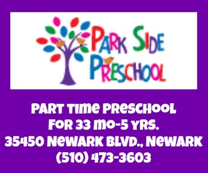 Park Side Preschool