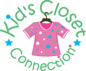 Kid's Closet Connection Montgomery County NW