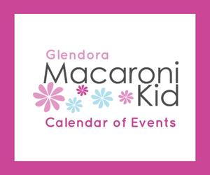 GMK Calendar click thru