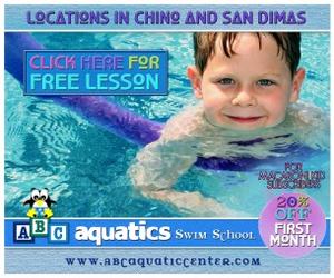 ABC Aquatics