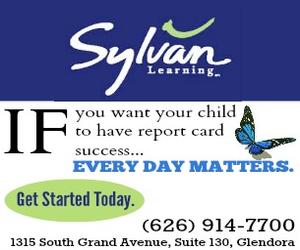 Sylvan Learning Center of Glendora