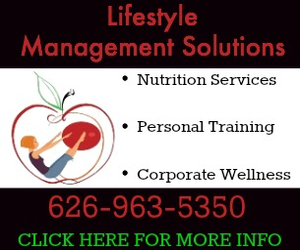 Lifestyle Management Solutions