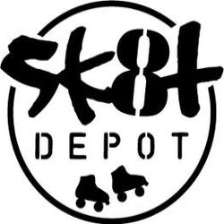 Sk8depot