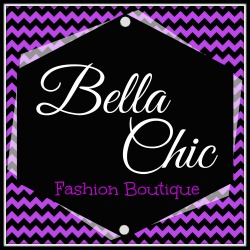 Bella Chic Fashion Boutique