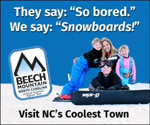BeechSnowboards