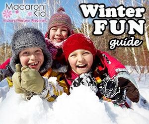 WinterFunGuide