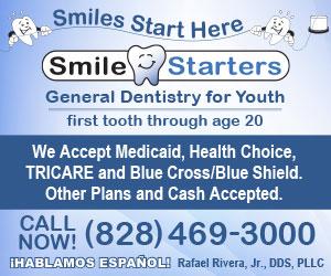 SmileStarters
