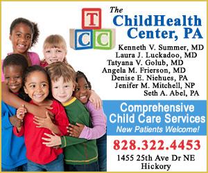 ChildHealth Center