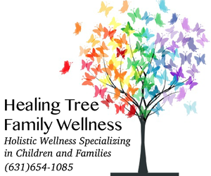 Healing Tree Family Wellness