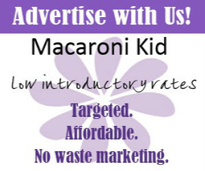 Advertise with MK Ad