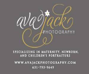 Avajack Photography