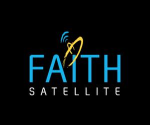 Faith Satellite
