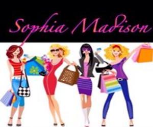 Sophia Madison