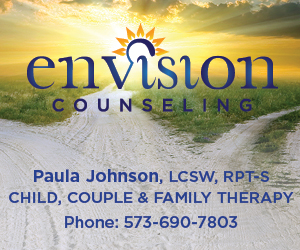 Envision Counseling