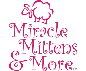 mIRACLE mITTENS